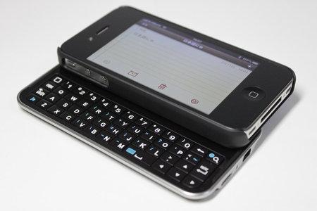 boxwave_keyboard_buddy_case_iphone4_0.jpg