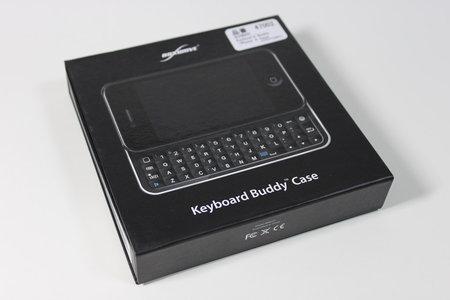 boxwave_keyboard_buddy_case_iphone4_1.jpg