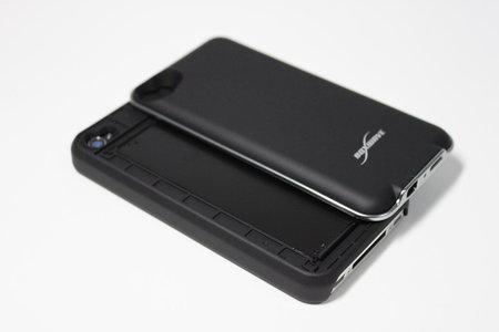 boxwave_keyboard_buddy_case_iphone4_7.jpg