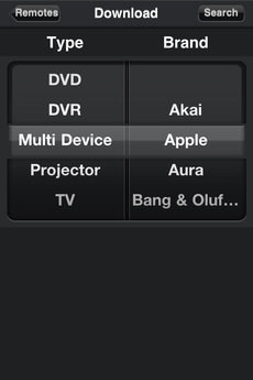 l5remote_appletv_3.jpg