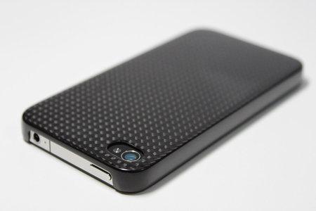 moncarbon_carbon_fiber_iphone4_0.jpg