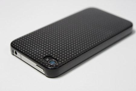 moncarbon_carbon_fiber_iphone4_10.jpg