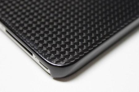 moncarbon_carbon_fiber_iphone4_6.jpg