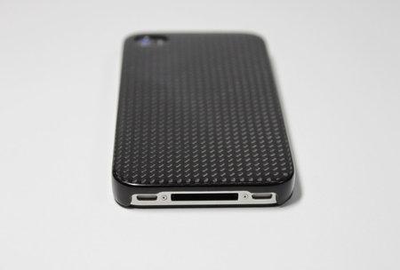 moncarbon_carbon_fiber_iphone4_7.jpg