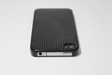 moncarbon_carbon_fiber_iphone4_8.jpg