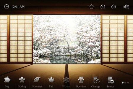 app_ent_yoritsuki_5.jpg
