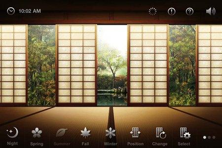 app_ent_yoritsuki_7.jpg