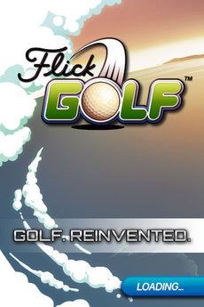 app_game_flickgolf_1.jpg