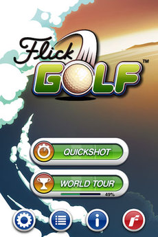 app_game_flickgolf_2.jpg