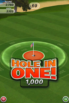 app_game_flickgolf_6.jpg