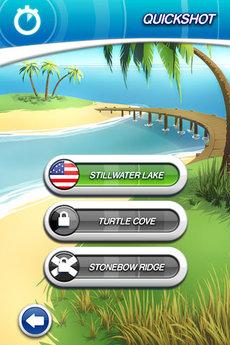 app_game_flickgolf_9.jpg