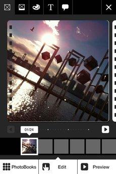 app_photo_photobook_kit_3.jpg