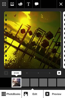 app_photo_photobook_kit_6.jpg