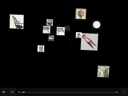 app_ref_phaicon_design_classics_2.jpg