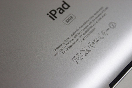 ipad2_images_13.jpg