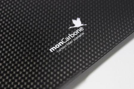 moncarbone_ipad_3.jpg