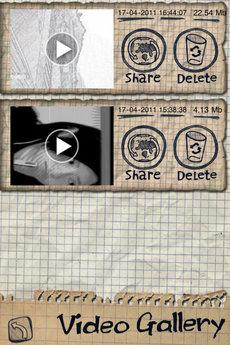 app_ent_catoonatic_6.jpg