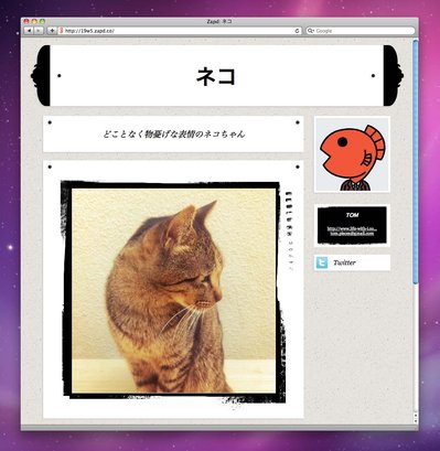 app_life_zapd_11.jpg