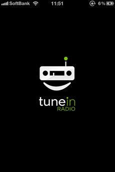 app_music_tuneinradio_1.jpg