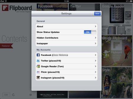 app_news_flipboard_18.jpg