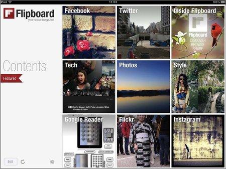 app_news_flipboard_5.jpg