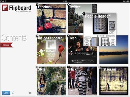 app_news_flipboard_6.jpg