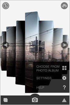 app_photo_3d_photo_10.jpg