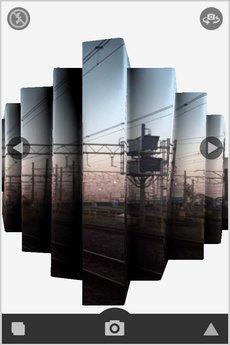 app_photo_3d_photo_2.jpg