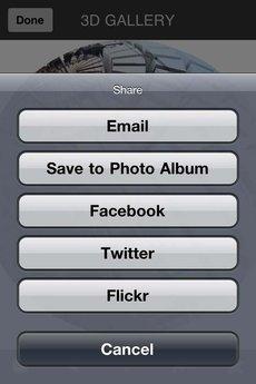 app_photo_3d_photo_8.jpg