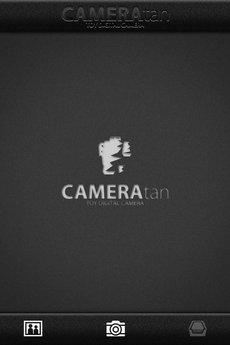 app_photo_cameratan_1.jpg