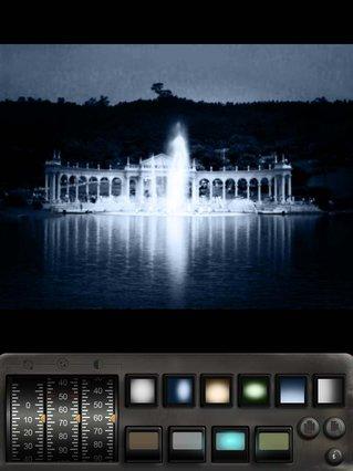 app_photo_noir_photo_14.jpg