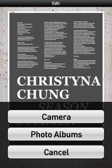 app_photo_phoster_5.jpg