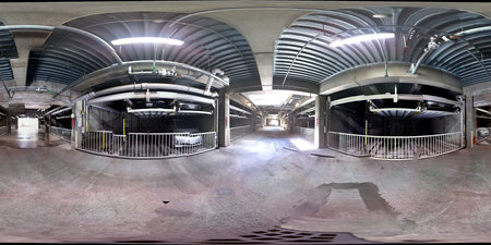 app_photo_photosynth_7.jpg
