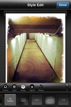 app_photo_pictureshow_10.jpg
