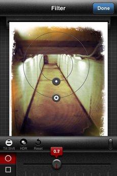 app_photo_pictureshow_11.jpg