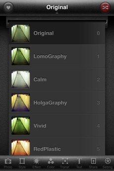 app_photo_pictureshow_6.jpg