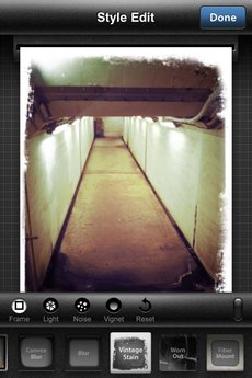 app_photo_pictureshow_8.jpg