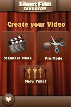 app_photo_silent_film_director_10.jpg