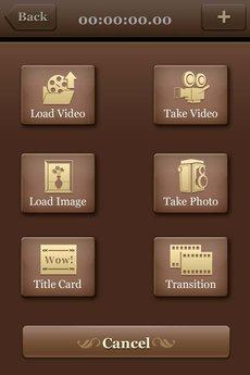 app_photo_silent_film_director_12.jpg