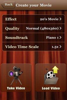 app_photo_silent_film_director_2.jpg