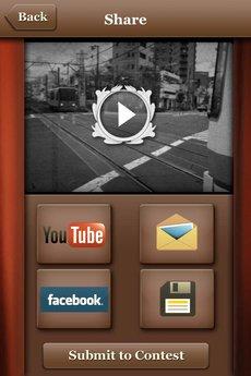 app_photo_silent_film_director_8.jpg