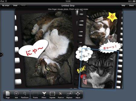 app_photo_strip_designer_11.jpg
