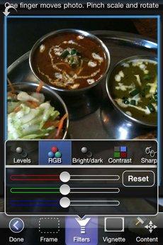 app_photo_strip_designer_6.jpg