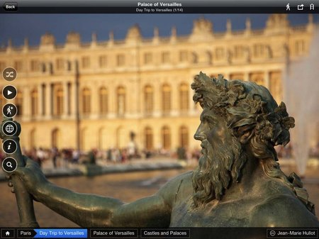 app_travel_fotopedia_paris_11.jpg