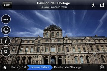 app_travel_fotopedia_paris_15.jpg