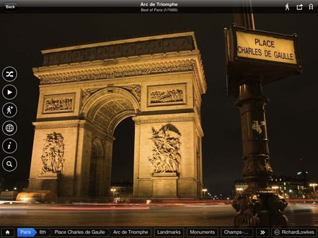 app_travel_fotopedia_paris_2.jpg