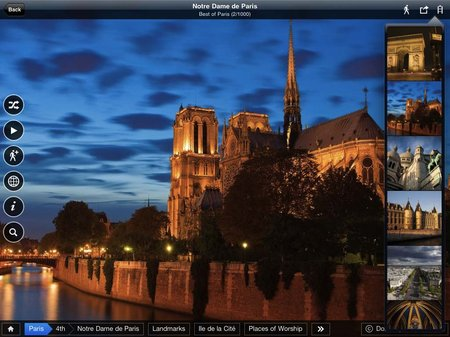 app_travel_fotopedia_paris_3.jpg