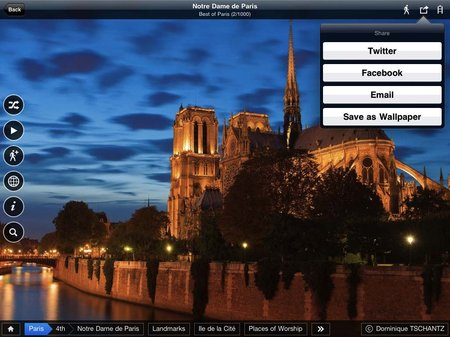 app_travel_fotopedia_paris_4.jpg