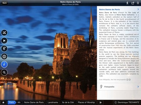 app_travel_fotopedia_paris_5.jpg