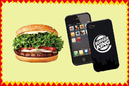 burgerking_iphone_case_0.jpg